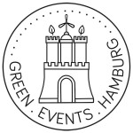 Green Events Hamburg